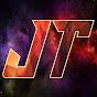 JusTimTV (justimtv)