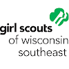 GirlScoutsWISE