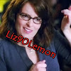 Liz90Lemon