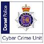 Dorset Police Cyber Crime