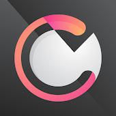 CINEMAND Channel Videos