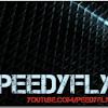 peedyfly