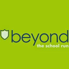 Beyondtheschoolrun