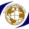 Atlantic International University - AIU