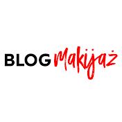 blogmakijaz pl