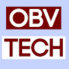 ObviouslyTech (TechyTutorials)