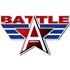 Rap Battle America