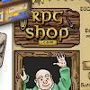 RPGShop.com