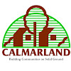 Calmar Land