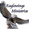 EaglewingsMinistries