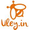 www.uley.in