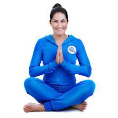 Yoga With Adriene Youtube Stats & Channel Analysis | Brandmaxima