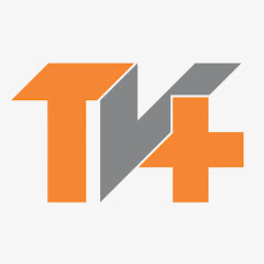 TV Plus Kumanovo