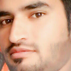 ZeeShan Ali TV