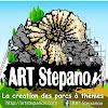 ART Stepanov