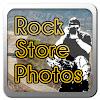 RockStorePhotos