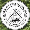 Town of Freetown Board of Selectmen
