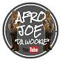 Afrojoe Dawookie