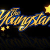 The Youngstars