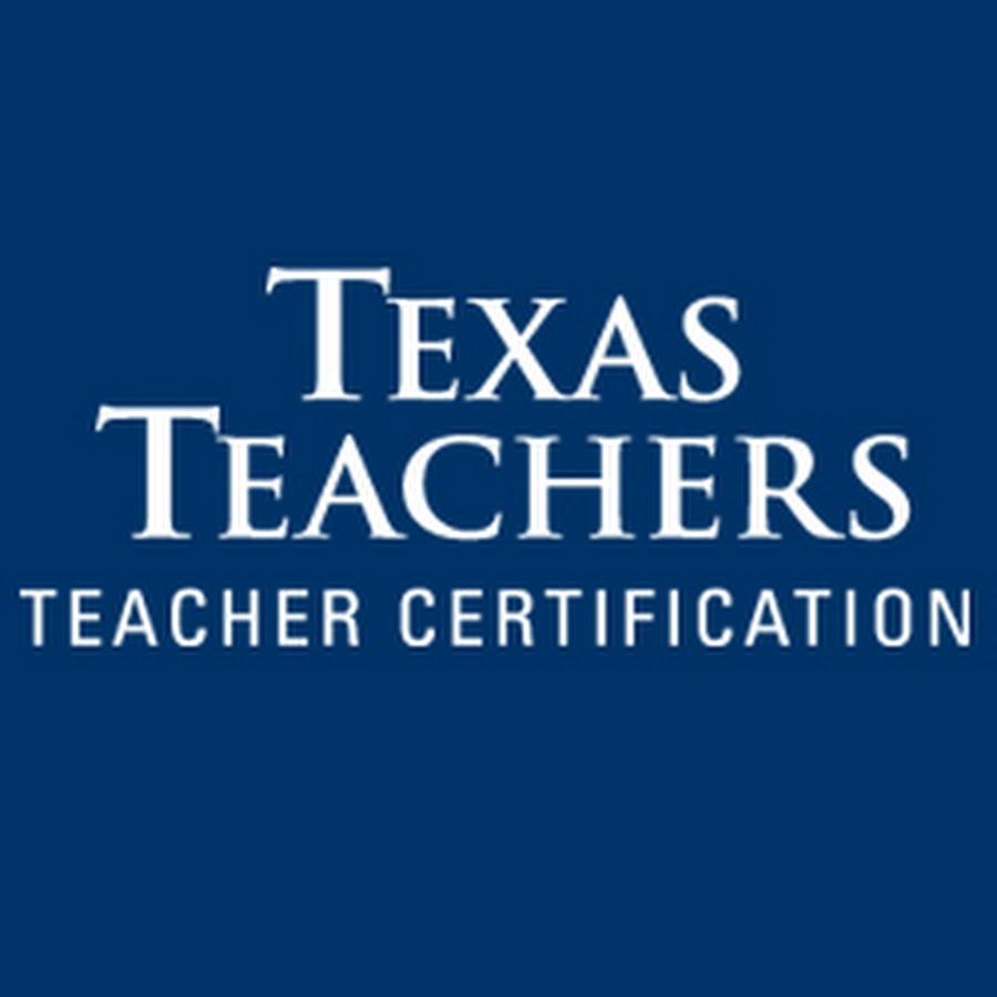 Texas teachers youtube skip navigation xflitez Choice Image