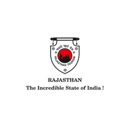 Rajasthan Tourism video