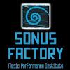 Sonus Factory