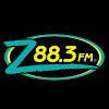 Z883FM