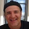 Jay Heinlein