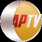 APTV Mixes