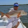 Florida Sightfishing with Capt. Nathaniel Lemmon