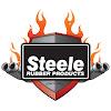 SteeleRubberProducts