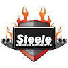SteeleRubberProducts
