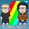 Retro Brothers