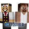 pcrequired