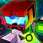 Minecraft videos - Chainex