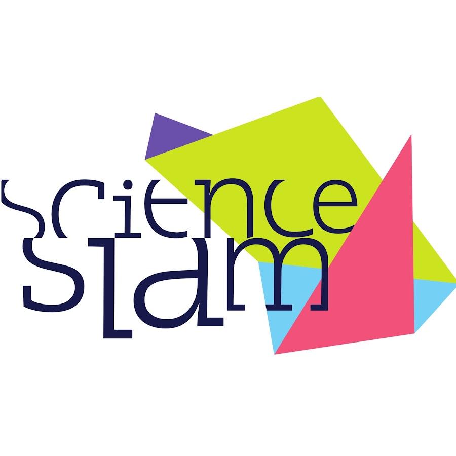 ScienceSlamAustria
