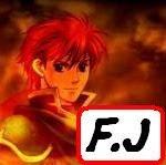 FJ Desmotivaciones