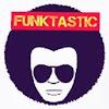 Joe Funktastic