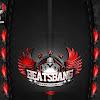BeatsBangTV