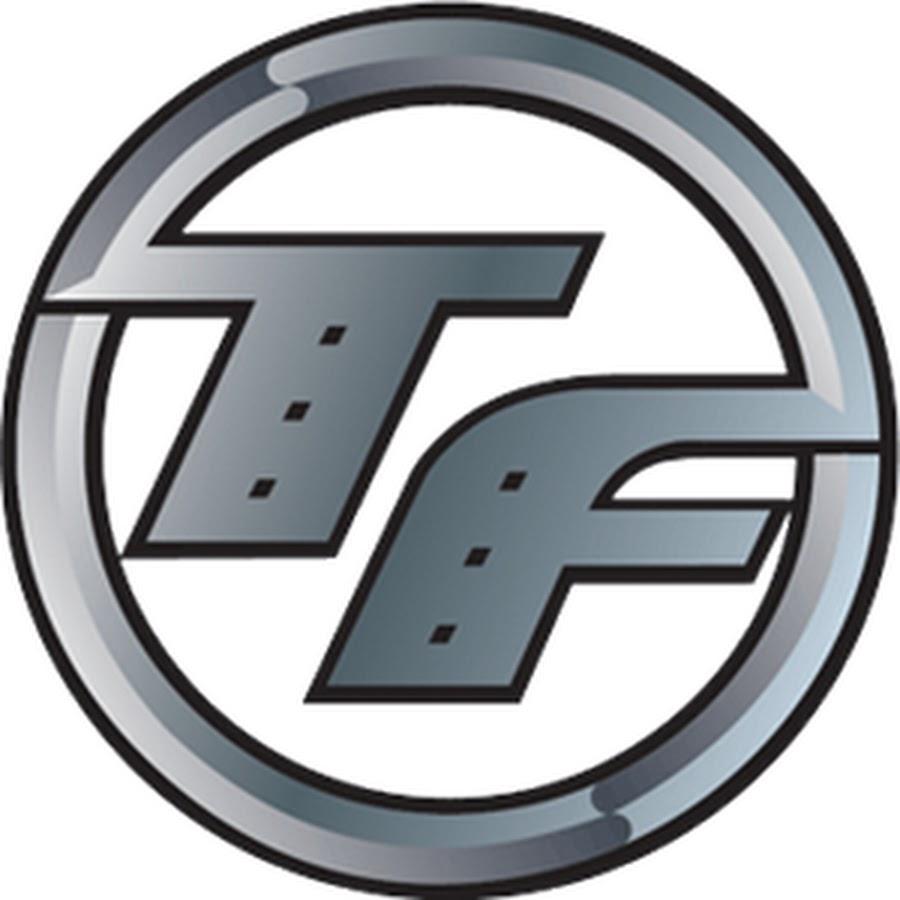 TF Filmarchiv