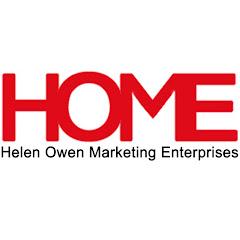 Helen Owen Marketing Enterprises