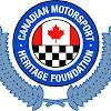 CanadianMHF