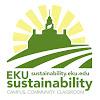 Office of Sustainability EKU