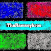 TheRamseybros