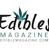 Edibles MagazineTM