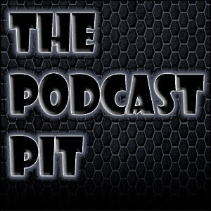 ThePodcastPit