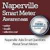 NapervilleSmartMeter
