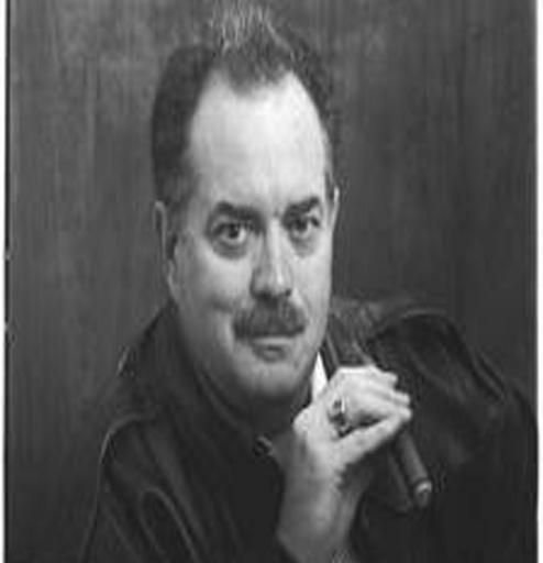 Ken Hudnall