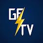 GoldenFlashesTV