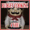 budgetcooking4u